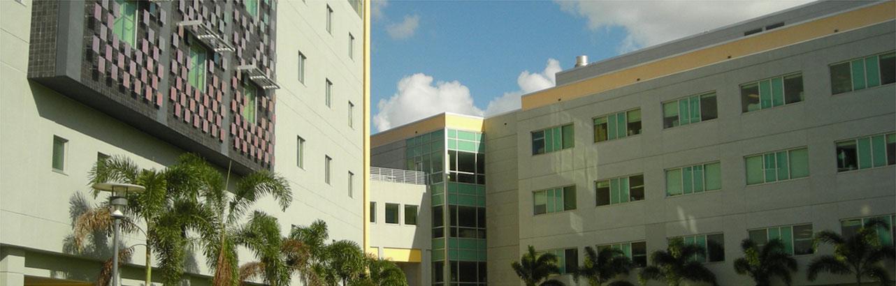 Florida International University Self Insurance Programs Self