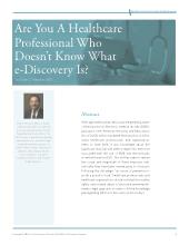HPLR-eDiscovery